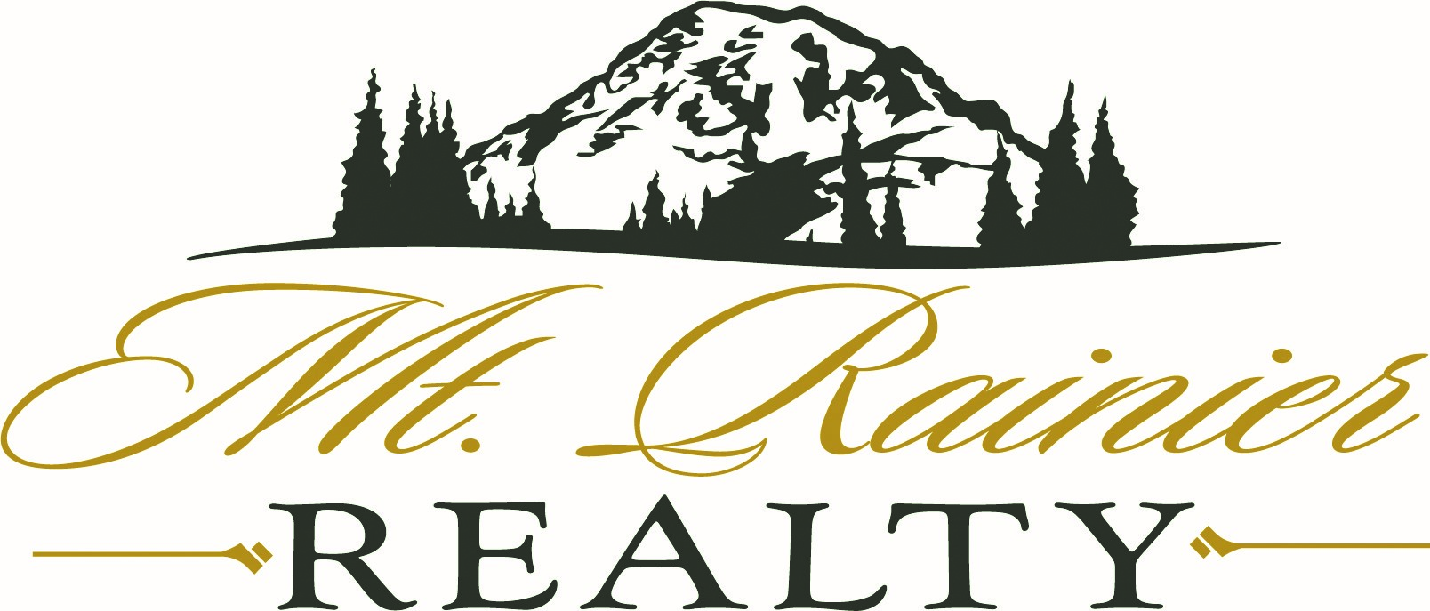 Mt rainier realty